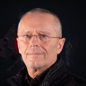 Günther Andraschko